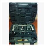 130608 для комплекта инструмента времени BMW (N20/N26)