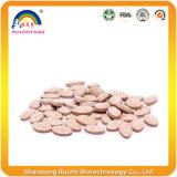 Gesundheitspflege-Ergänzungs-Wurzel Puerariae Tabletten