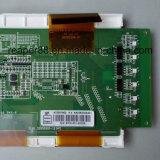 Innolux 산업 응용 5.6inch 640*480 At056tn52 v. 4 TFT LCD 스크린