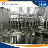 2017 Qualitäts-automatische Saft-Füllmaschine/Gerät