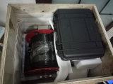 販売のための深いビデオ点検カメラの試錐孔のカメラの点検Downholeのカメラ