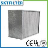 Filtre du séparateur HEPA pour le filtre à air