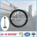 Luftloses hochwertiges Motorrad-inneres Gefäß von 3.00-17