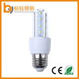 E27/E14/B22 기본적인 3W 고성능 LED 옥수수 전구
