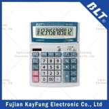12 Digit-Tischrechner für Haus und Büro (BT-3200)