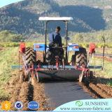 Nonwovens de pp Spunbond pour la couverture et l'horticulture de gel d'agriculture