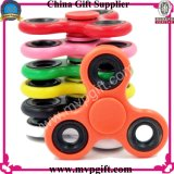 Hot Sale Fidget Spinner para Finger Spinner Toy