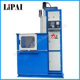 Volledig - functionele Verticale CNC van de Scanner het Verwarmen van de Inductie Dovende Werktuigmachine