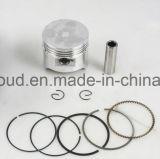 Installationssatz-China-ursprüngliches Motorrad-Teil des Kolben-CD110
