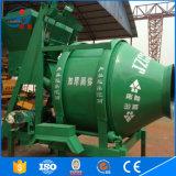 Heißer Verkaufs-Berufsfabrik-hohe Kapazitäts-Betonmischer-Maschinen-Preis in China