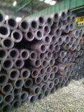 構造の管のためのカーボン継ぎ目が無い鋼管