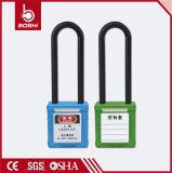 Long cadenas en nylon pourpré de sûreté de la jumelle Bd-G38