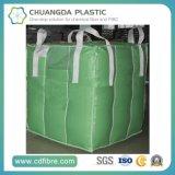 Riesige Tonnen-grosser Beutel des Behälter-FIBC mit 2-Tons des Gewichts