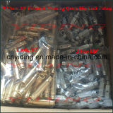 Fabricante de névoa de alta pressão de 5L / Min (MZX160-L5)