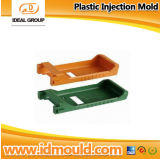 高水準の家庭電化製品のプラスチック注入の家庭電化製品型