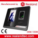Presenza favorevole di tempo di riconoscimento di Facial&Fingerprint di prezzi di nuovo arrivo di Realand G505f