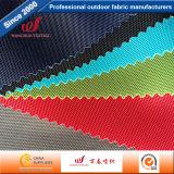 500dx400d de alta resistencia para la tela de Oxford con el forro del PVC