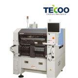 PCBA im Herstellungs-Gerät für elektrisches Produkt