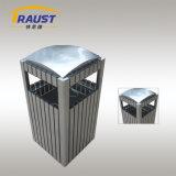 고품질 공중 사용을%s 알루미늄 쓰레기통 판매 가격