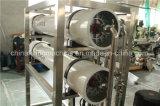 Macchina di trattamento di Sterilizerwater di alta qualità con Ce