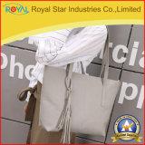 Emballage en cuir de sacs d'épaule de modèle de gland de femmes pendants d'unité centrale grand
