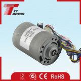 Van de macht brushless 24V gelijkstroom motor van het de hulpmiddelen de elektrische toestel