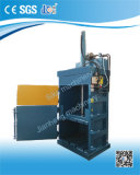 Гидровлический тюкуя Baler машины Vms40-11075 для полиэтиленовой пленки & коробки & сторновки