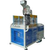플라스틱 PE PVC 이음쇠 회전하는 테이블 사출 성형 기계