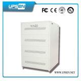 Rectángulo de batería eléctrico con vida de servicio larga