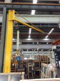 압축 공기를 넣은 진공 유리 Lifter/250kgs