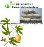 Extrait de concombre de poudre d'extrait de fond de Snakegourd pour le supplément de nourritures