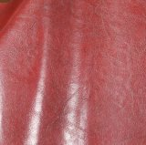 حارّ عمليّة بيع [0.8مّ] ليّنة [سمي] [بو] [كر ست] جلد