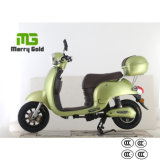 Beau scooter électrique modèle de L1e