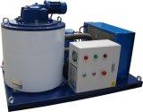 200 kg a 30TON Flake Máquina de hielo