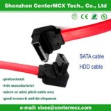 Cabo liso/cabo liso do gêmeo/fio flexível cabo da paralela