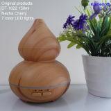 Отражетель ароматности первоначально вишни продукта DT-1622 Nezha ультразвуковой