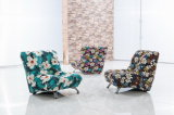 2017新しいデザイン折るピクニック椅子の屋外の椅子の腰掛けの椅子