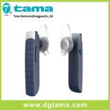 Auriculares estereofónicos novos da chegada R552s Bluetooth com capacidade da bateria 100mAh
