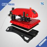기계를 인쇄하는 공장 직접 편평한 자동 압축 공기를 넣은 셔츠
