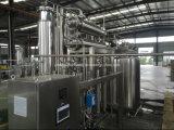 Alta agua eficiente de Wfi para los productos farmacéuticos