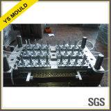 Прессформа Preform любимчика высокого качества (YS830)