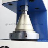 자동 장전식 파열 힘 검사자 (GT-N29B)