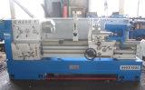 선반 기계 (CY6266 1000mmm 1500mm 2000mm 3000mm)