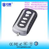 433 MHz 3 Voltaje Sistema de alarma sin hilos del coche Teledirigido con 5 botones