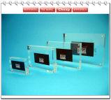 Personalizzare la pagina acrilica libera della foto del calendario pH-138