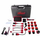 Het Systeem van de Diagnose van Xtool Ez400 met het Androïde Systeem van de Steun WiFi en het Online Zelfde van de Update zoals Xtool PS90
