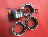 スリッター刃の円の回転式カッター(9316314)