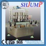大規模のカボチャのりまたは粉の生産のためのカボチャ生産の機械装置
