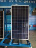 Sonnenkollektor-Polysilikon und Monosilikon von der Macrolink Fabrik