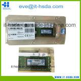 805351-B21 32GB Dubbel Weelderig X4 DDR4-2400 pC4-2400t-R Geregistreerd Geheugen